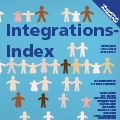 Intergrations Index
